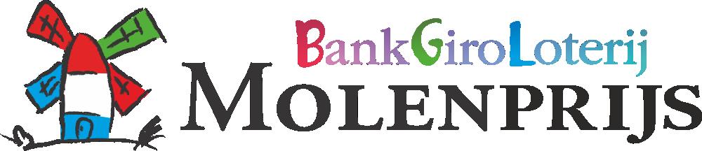 bankgiroloterij molenprijs logo